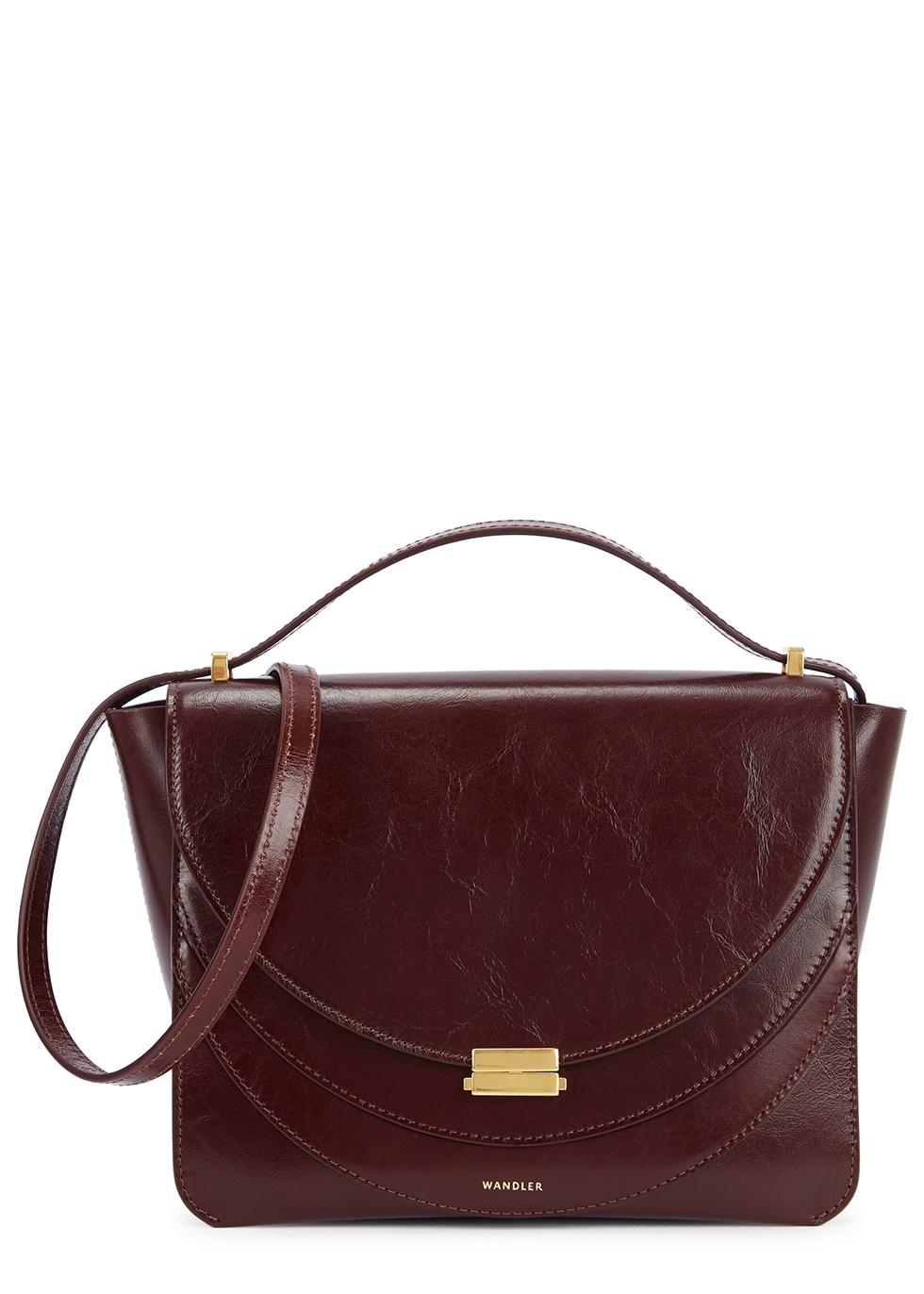 e8653d8346d6 Women's Designer Cross-Body Bags - Harvey Nichols