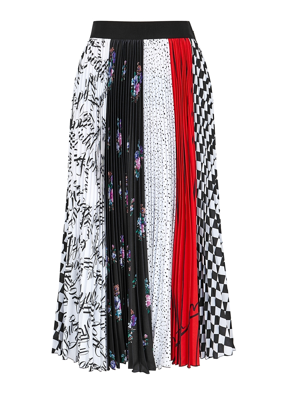 f88b6bdfb0 Women's Designer Pleated Skirts - Harvey Nichols