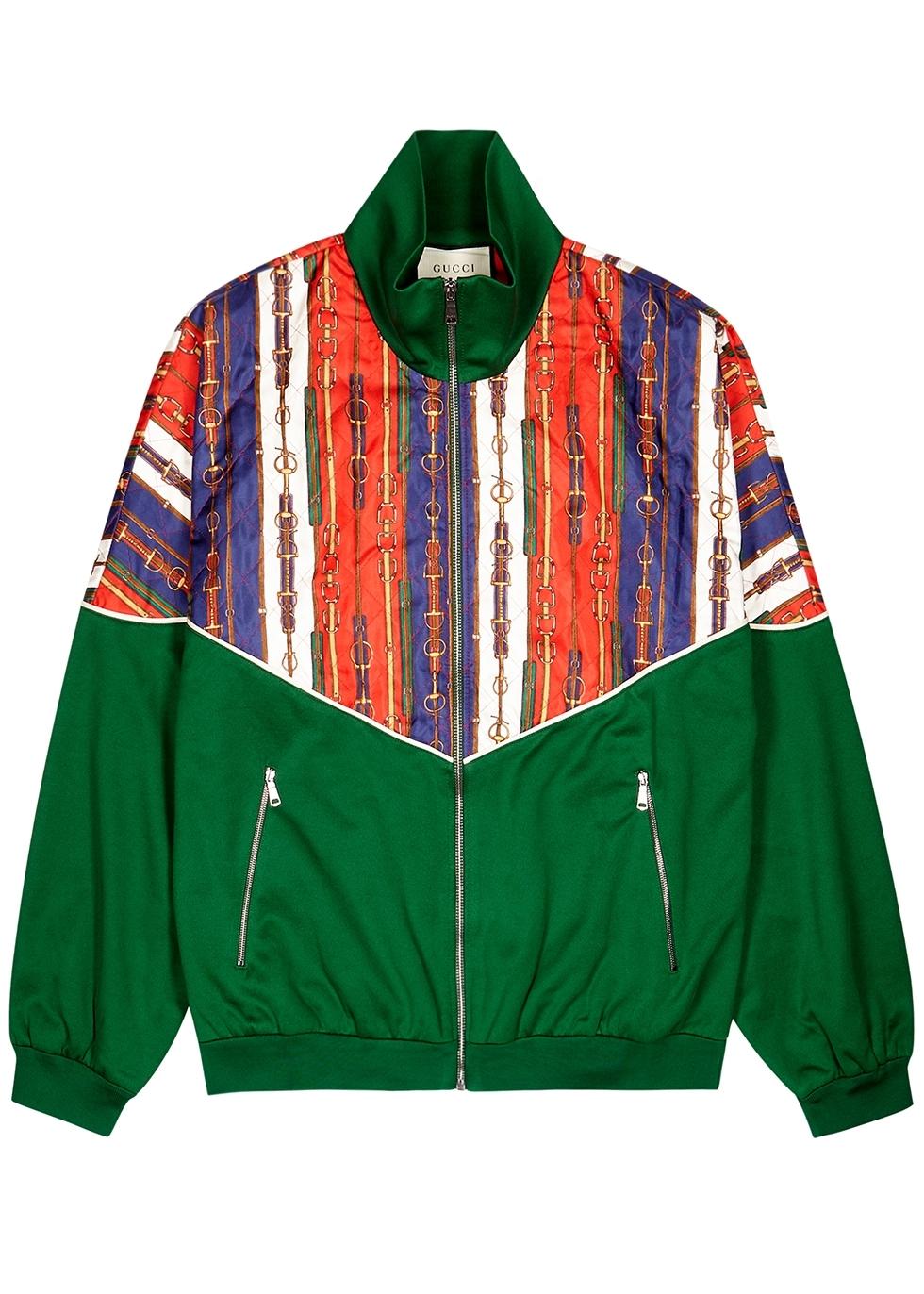 99d53edb8 Men s Designer Clothing