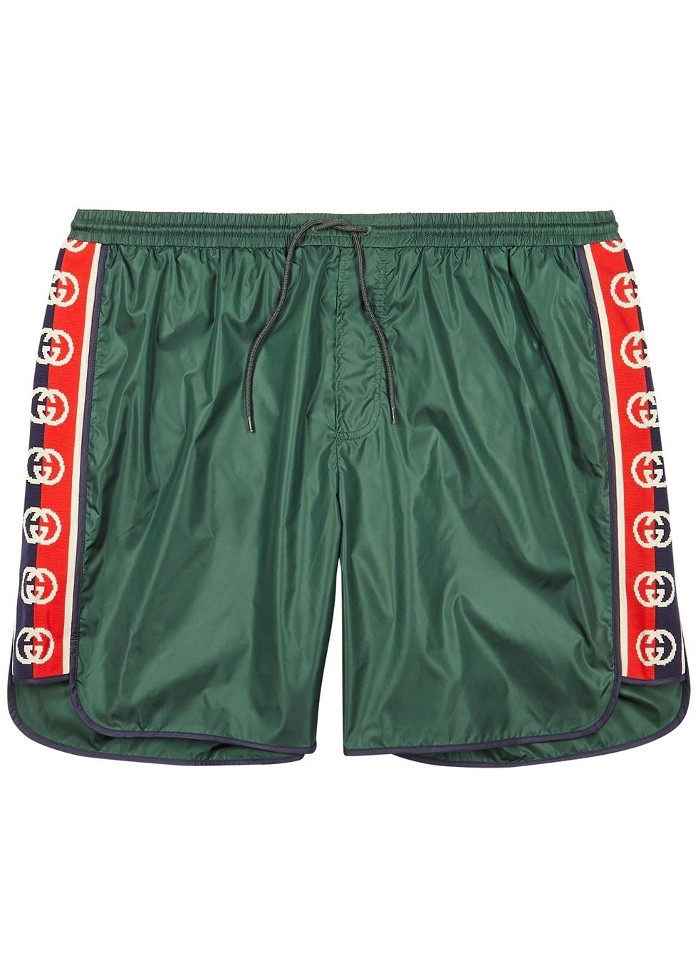 50d139c31d Men's Designer Swimwear - Swim Shorts & Trunks - Harvey Nichols