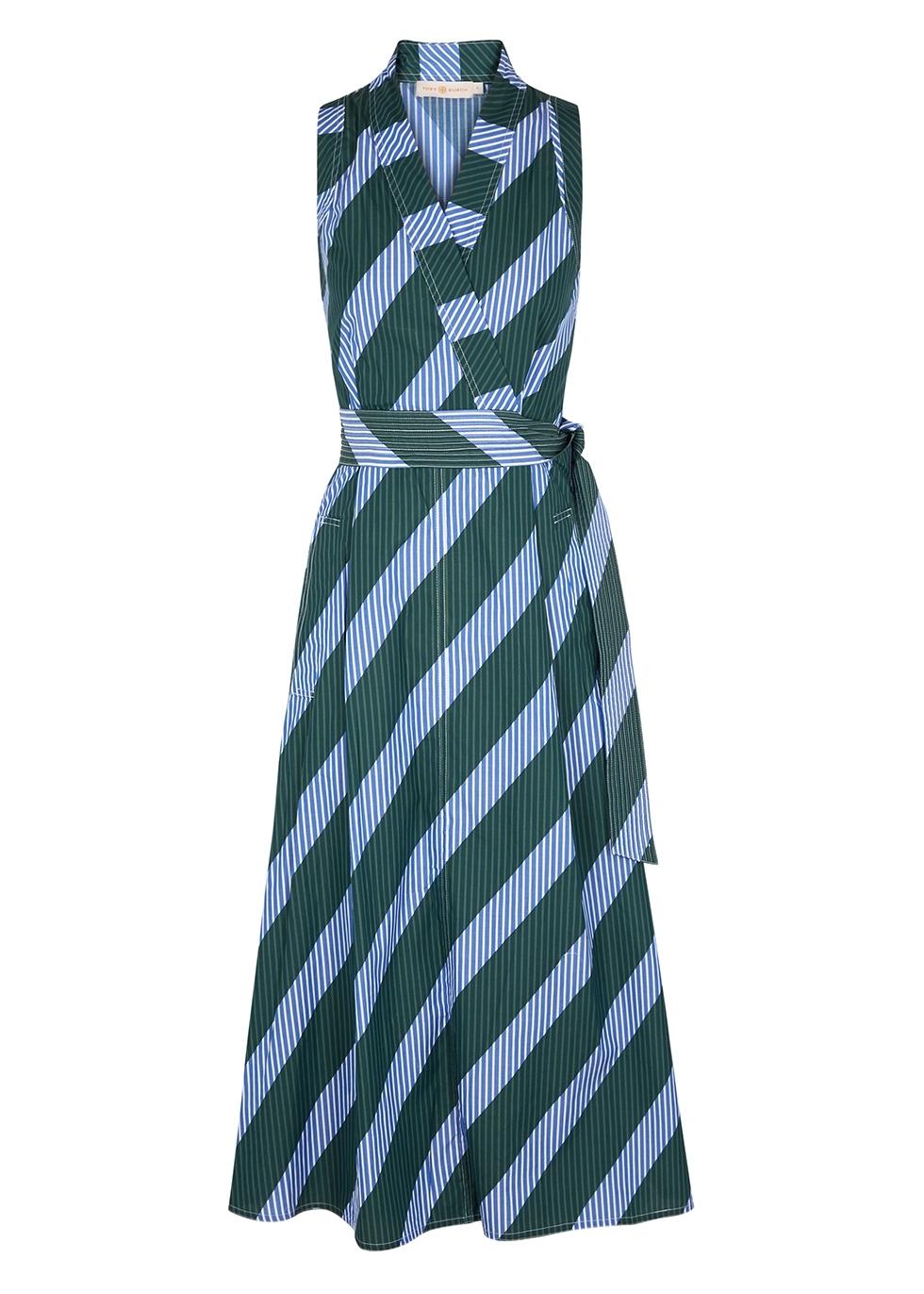 63d3b68e626 Designer Dresses & Designer Gowns - Harvey Nichols