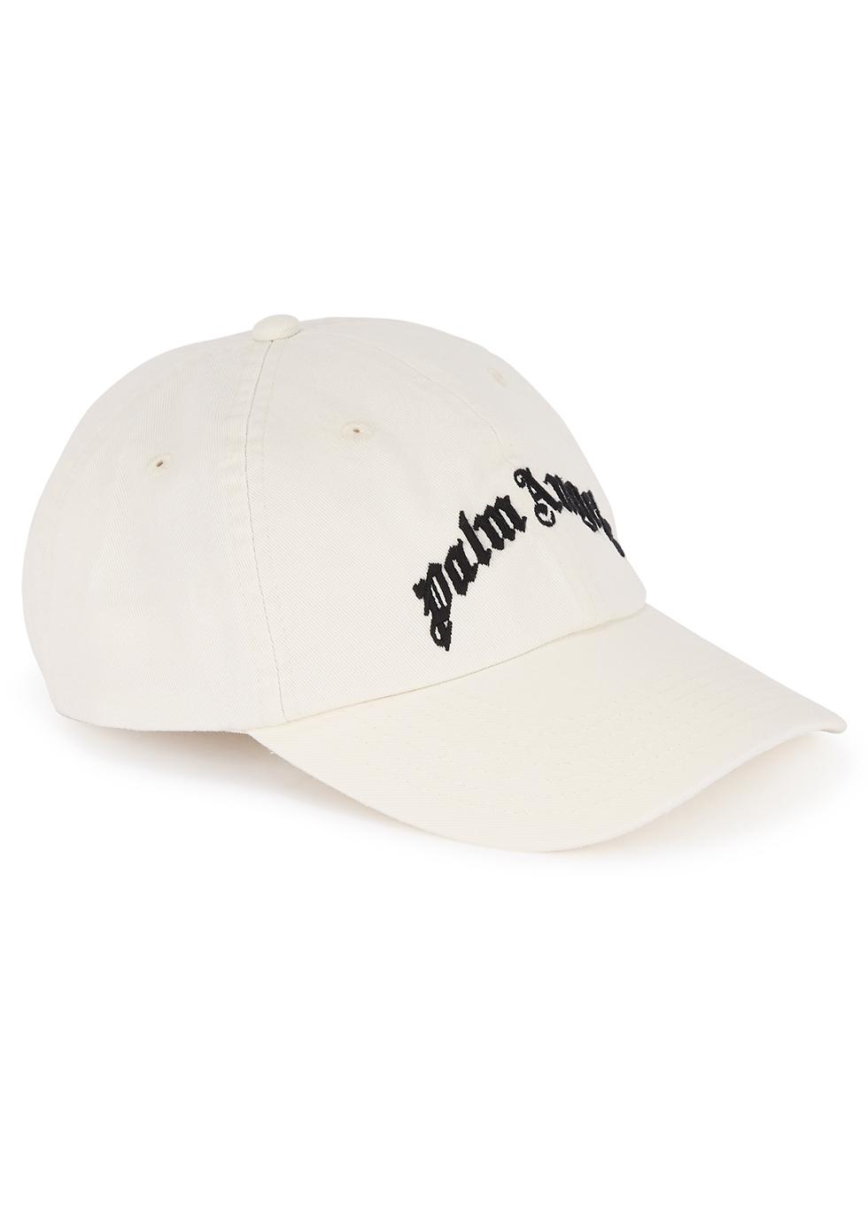 c8ce1d949 Men s Designer Caps - Luxury Brands - Harvey Nichols