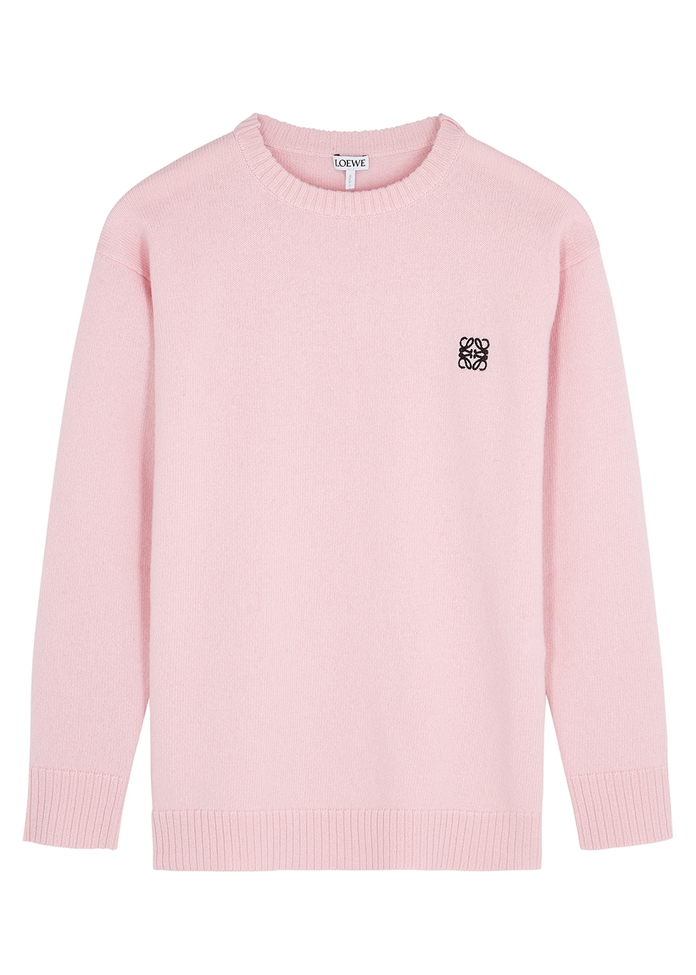 9e9514f44 Women's Designer Knitwear and Jumpers - Harvey Nichols