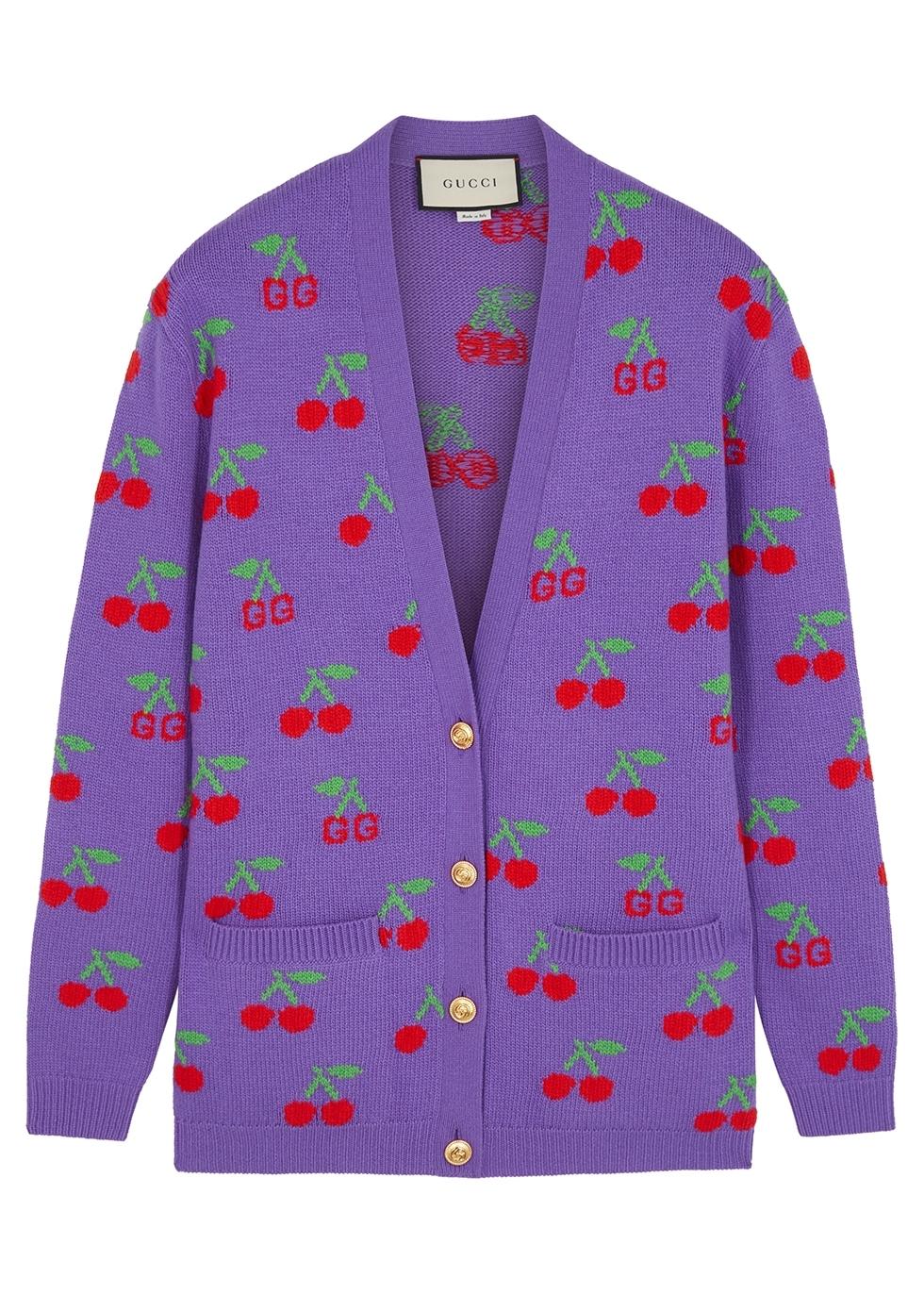 582d6aaf0 Gucci - Designer Clothes - Harvey Nichols