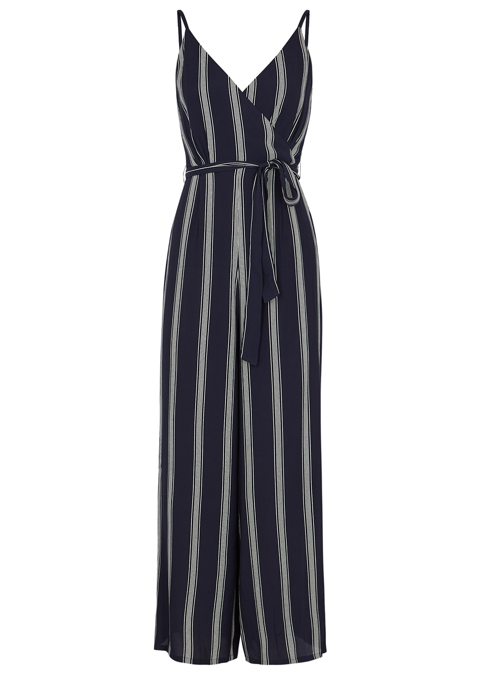 5e22db19b3e Designer Jumpsuits and Luxury Playsuits - Harvey Nichols
