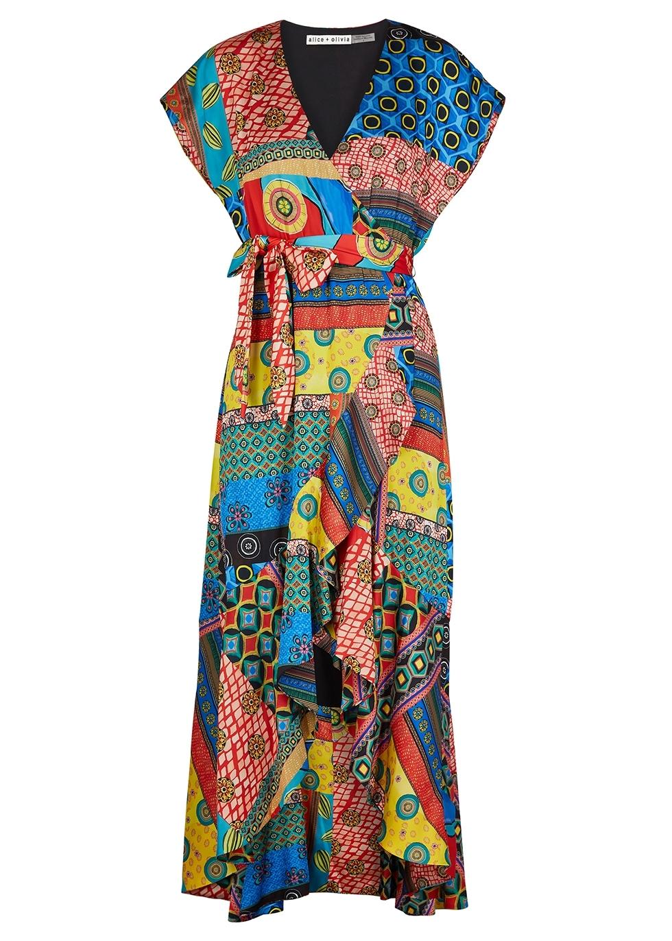 628727e2 Harvey Nichols - Designer Fashion, Beauty, Food & Wine