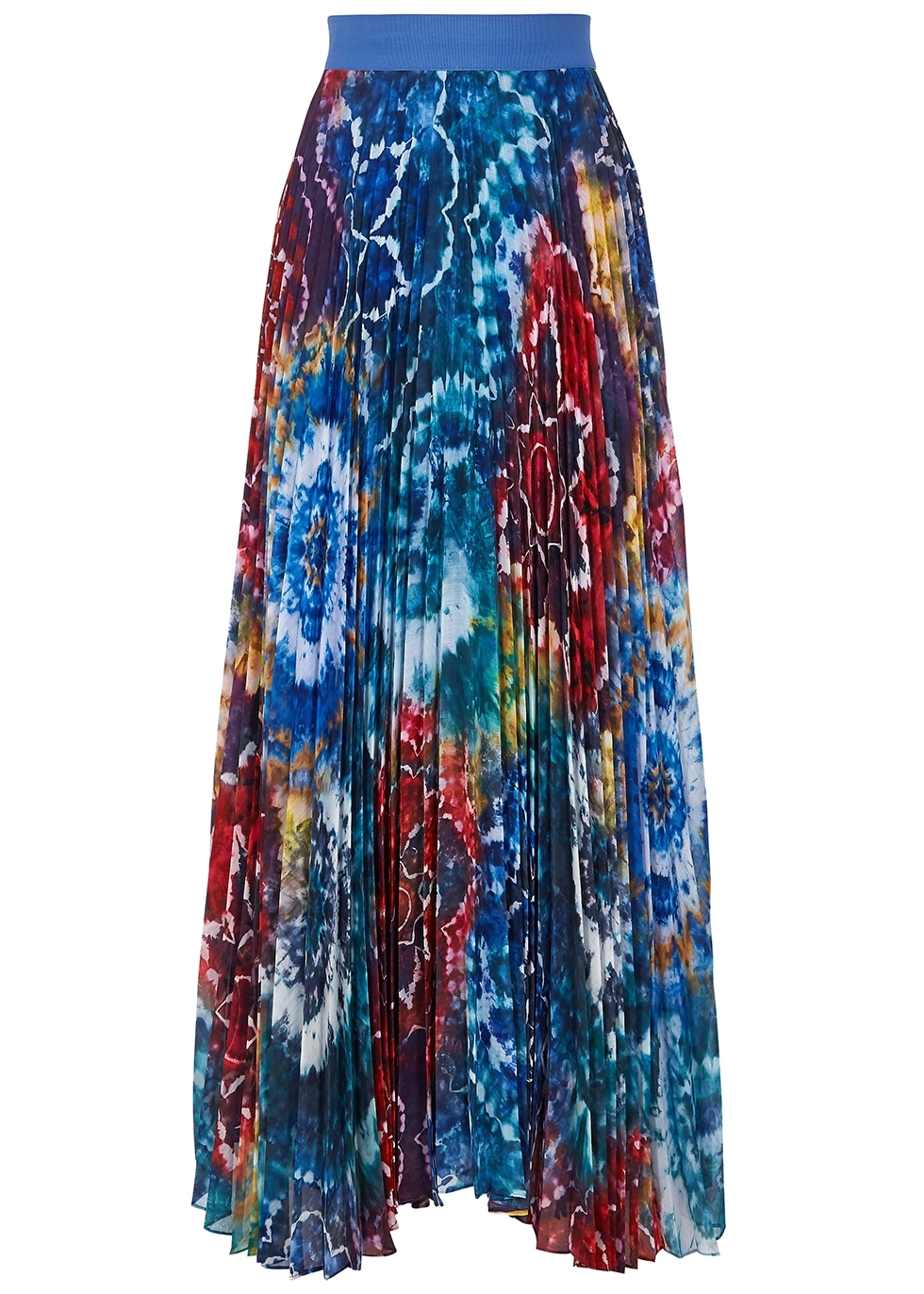 f314b80d9c18 Women's Designer Skirts - Harvey Nichols