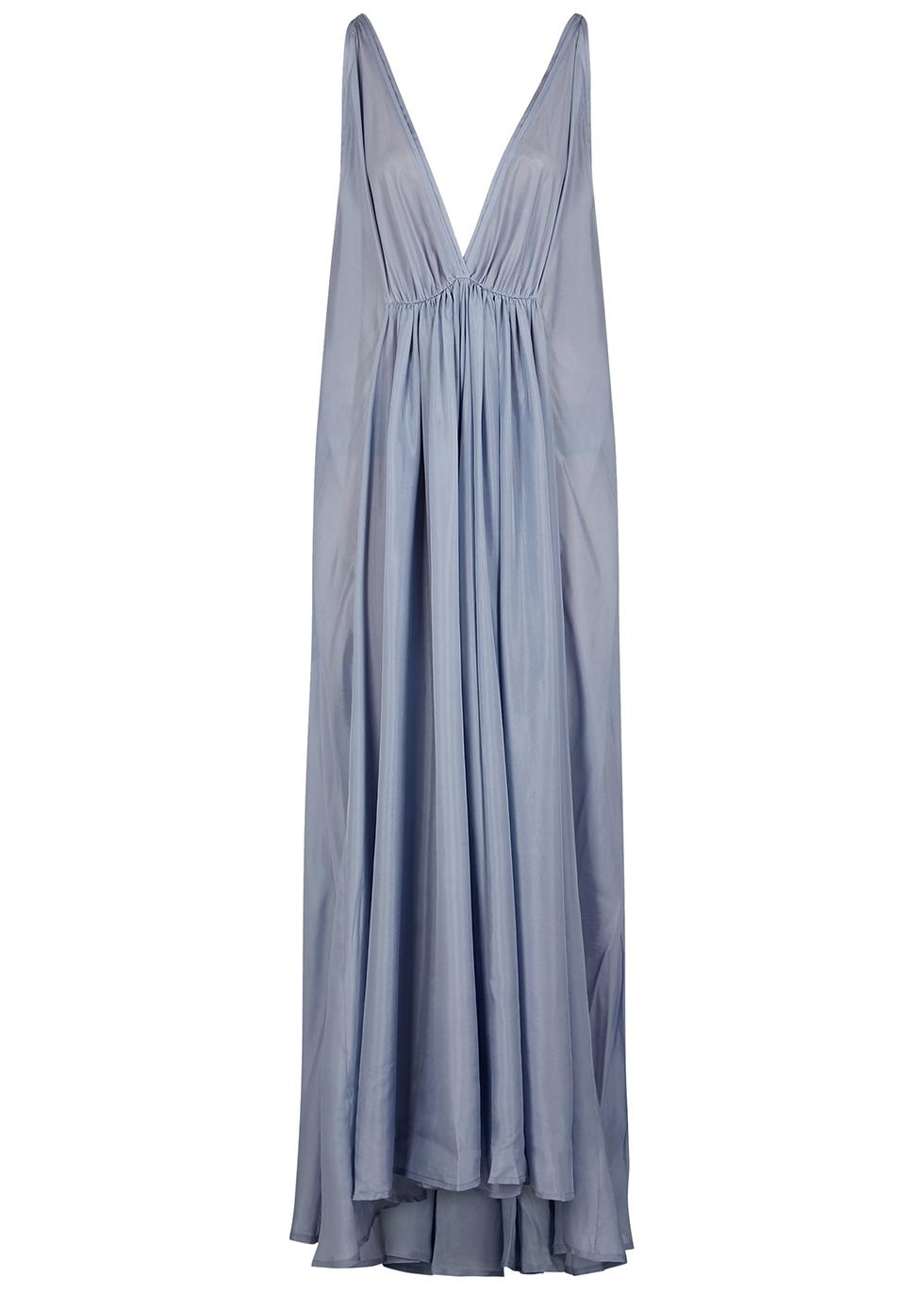 2dc329beca66 Designer Dresses & Designer Gowns - Harvey Nichols