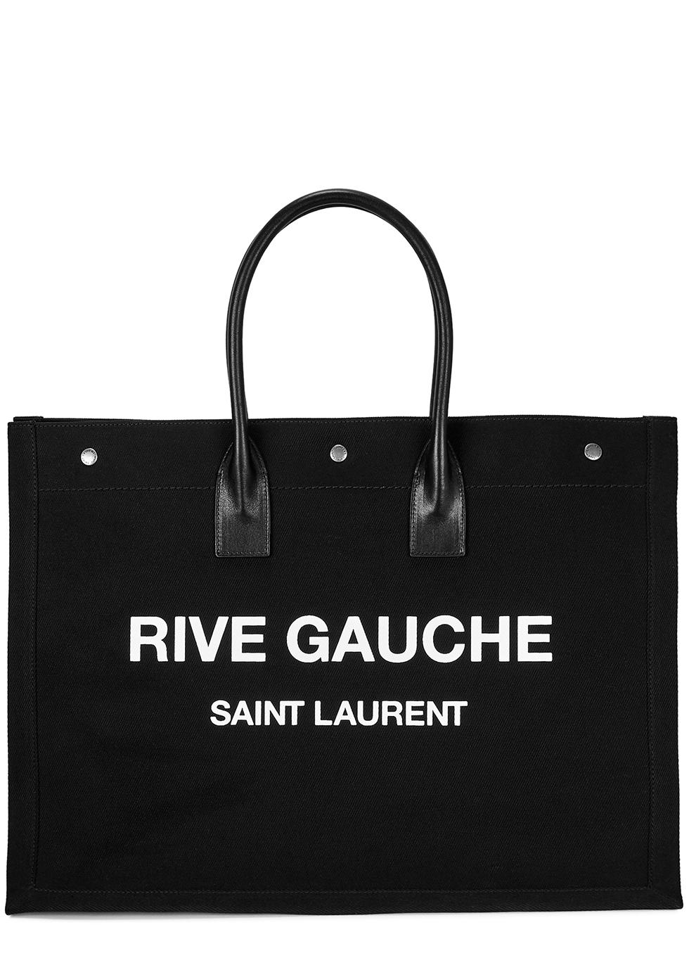 bf6f97f5a10 Saint Laurent - Harvey Nichols
