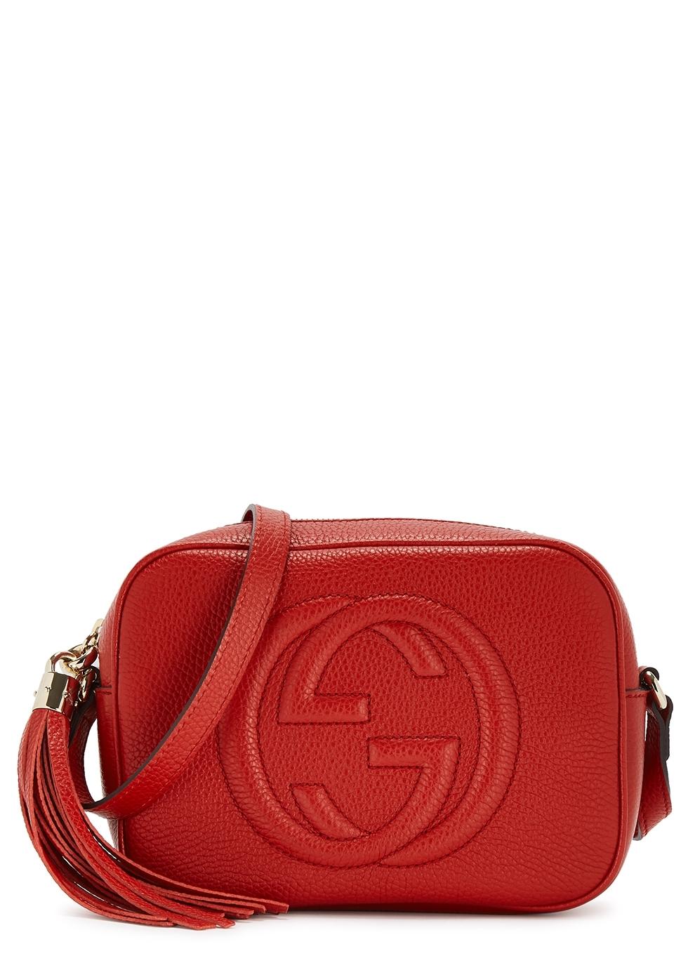 0bb57b03c27a02 Gucci Handbags - Harvey Nichols