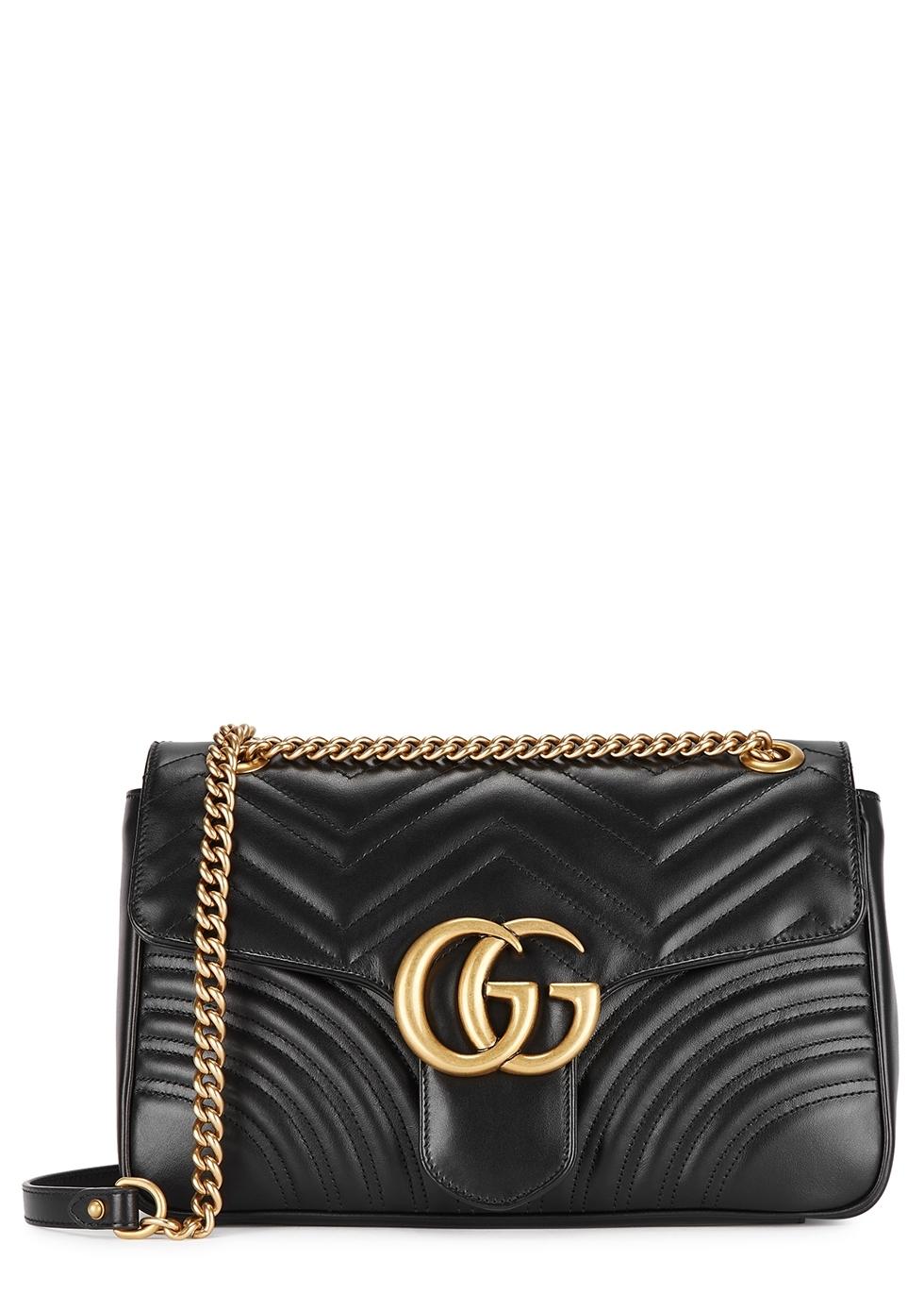 8033dd5f17f Gucci - Designer Clothes - Harvey Nichols