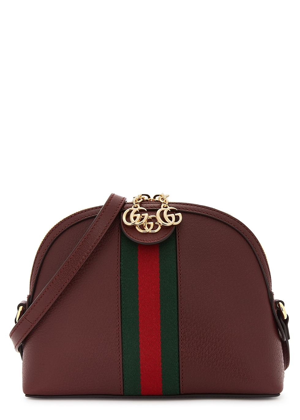 418e2be2a457 Gucci Handbags - Harvey Nichols