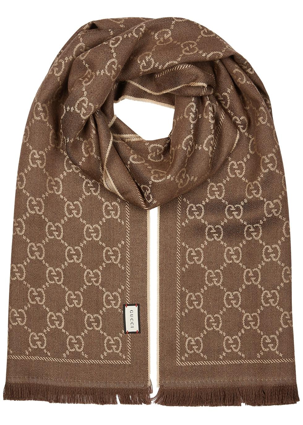 e7e9cce17 Women's Designer Scarves and Accessories - Harvey Nichols