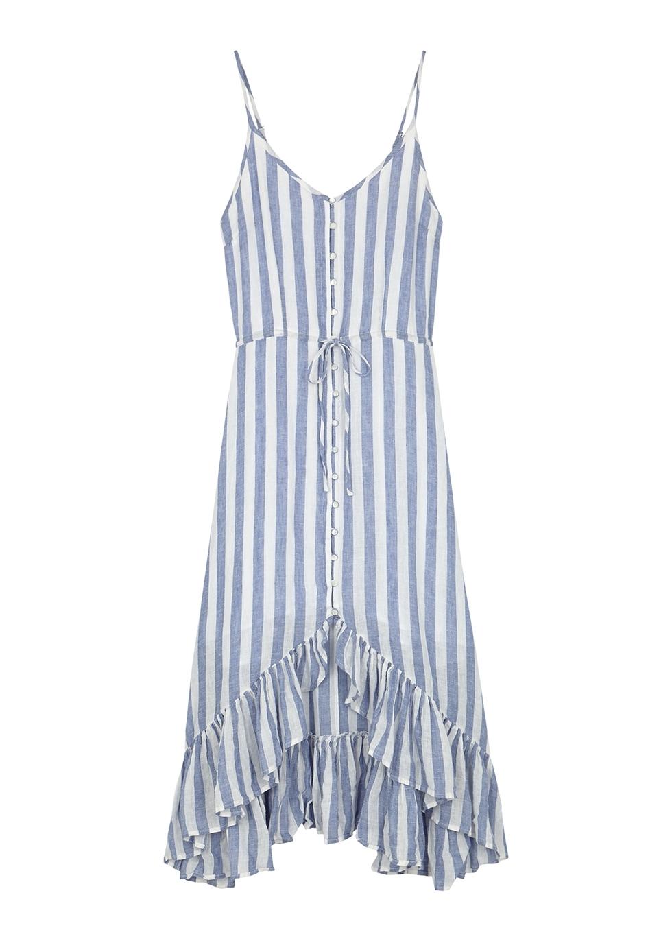 53b52950d28 Designer Dresses   Designer Gowns - Harvey Nichols
