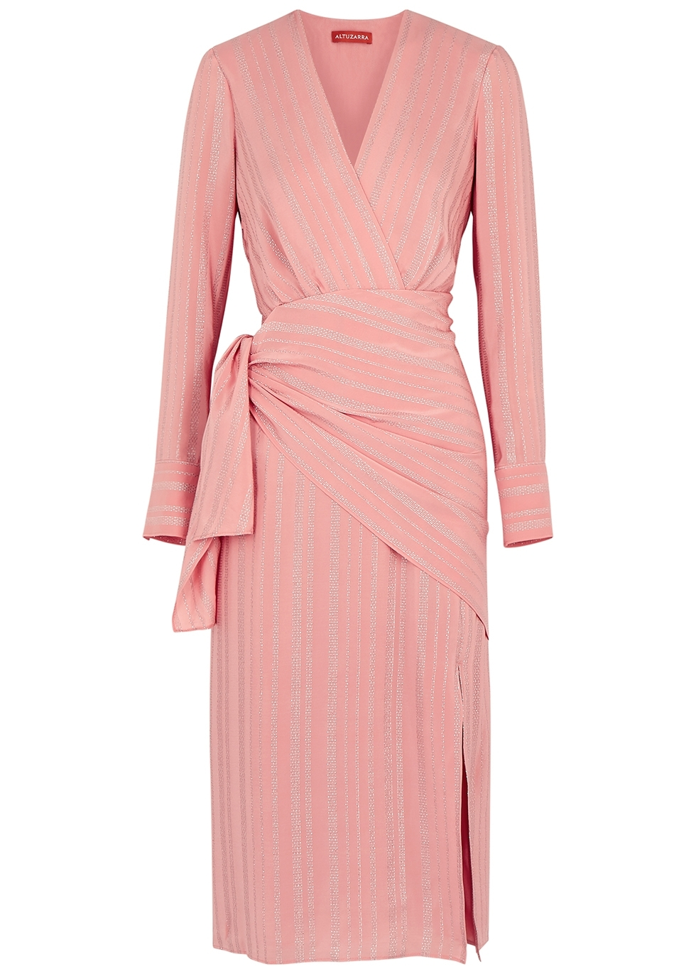 ec172cfc Designer Dresses & Designer Gowns - Harvey Nichols