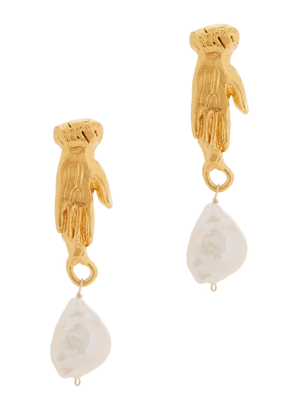 0d9abb5a1 Women's Earrings - Designer Jewellery - Harvey Nichols