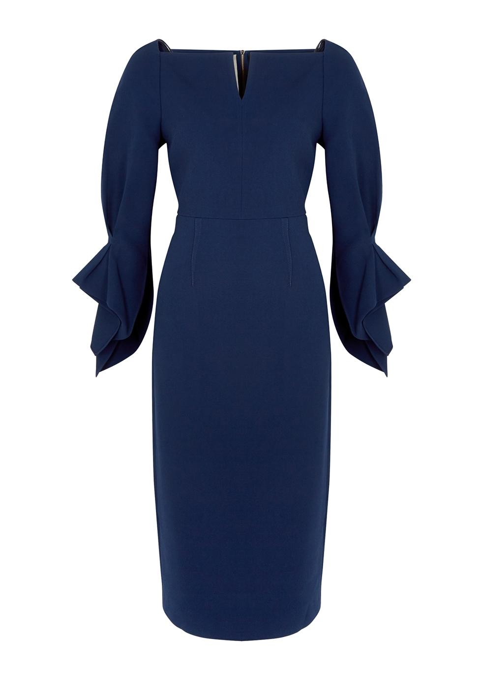 e6713aeb7 Designer Dresses & Designer Gowns - Harvey Nichols
