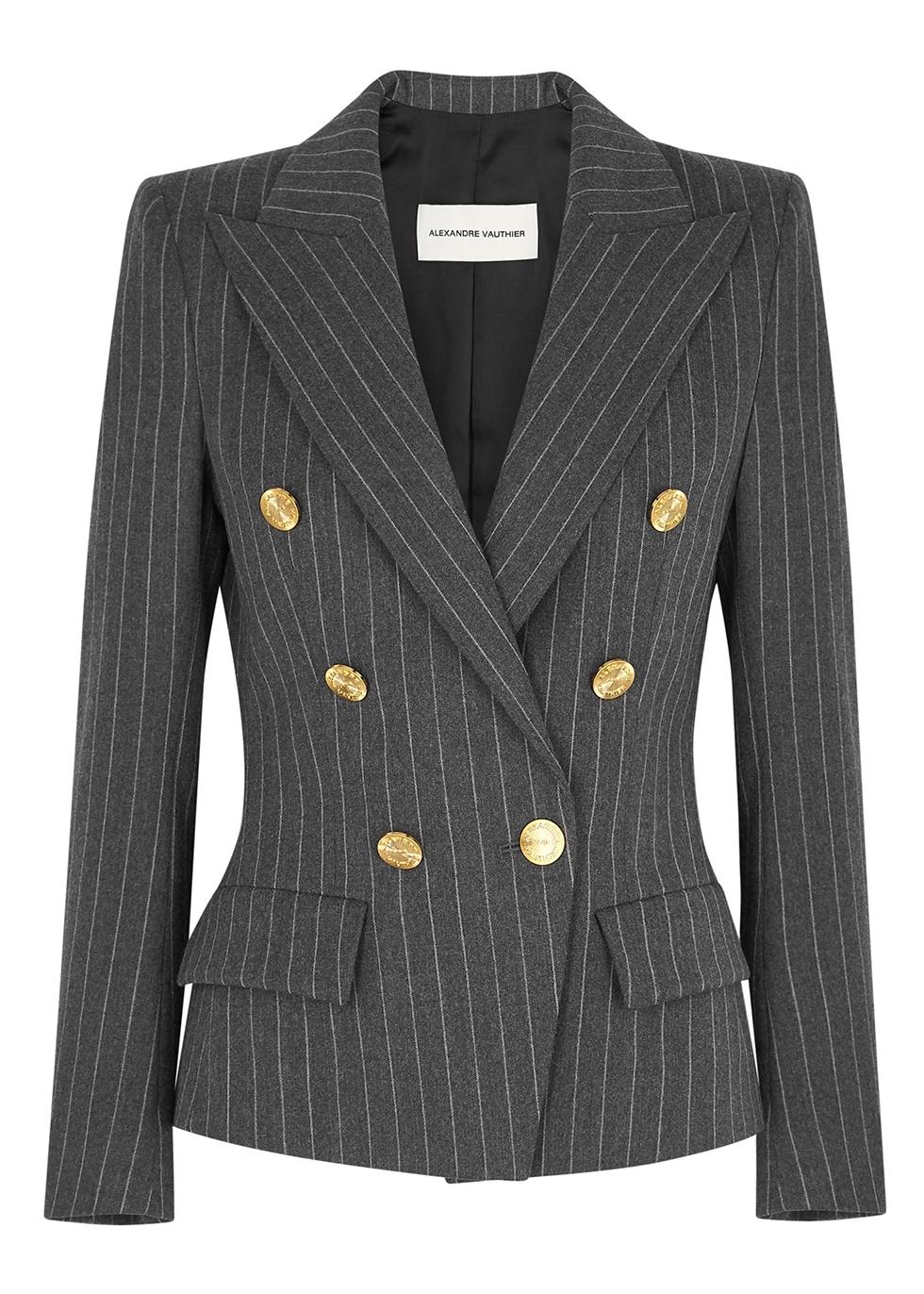 9c7dfb3959 Women's Designer Jackets - Harvey Nichols