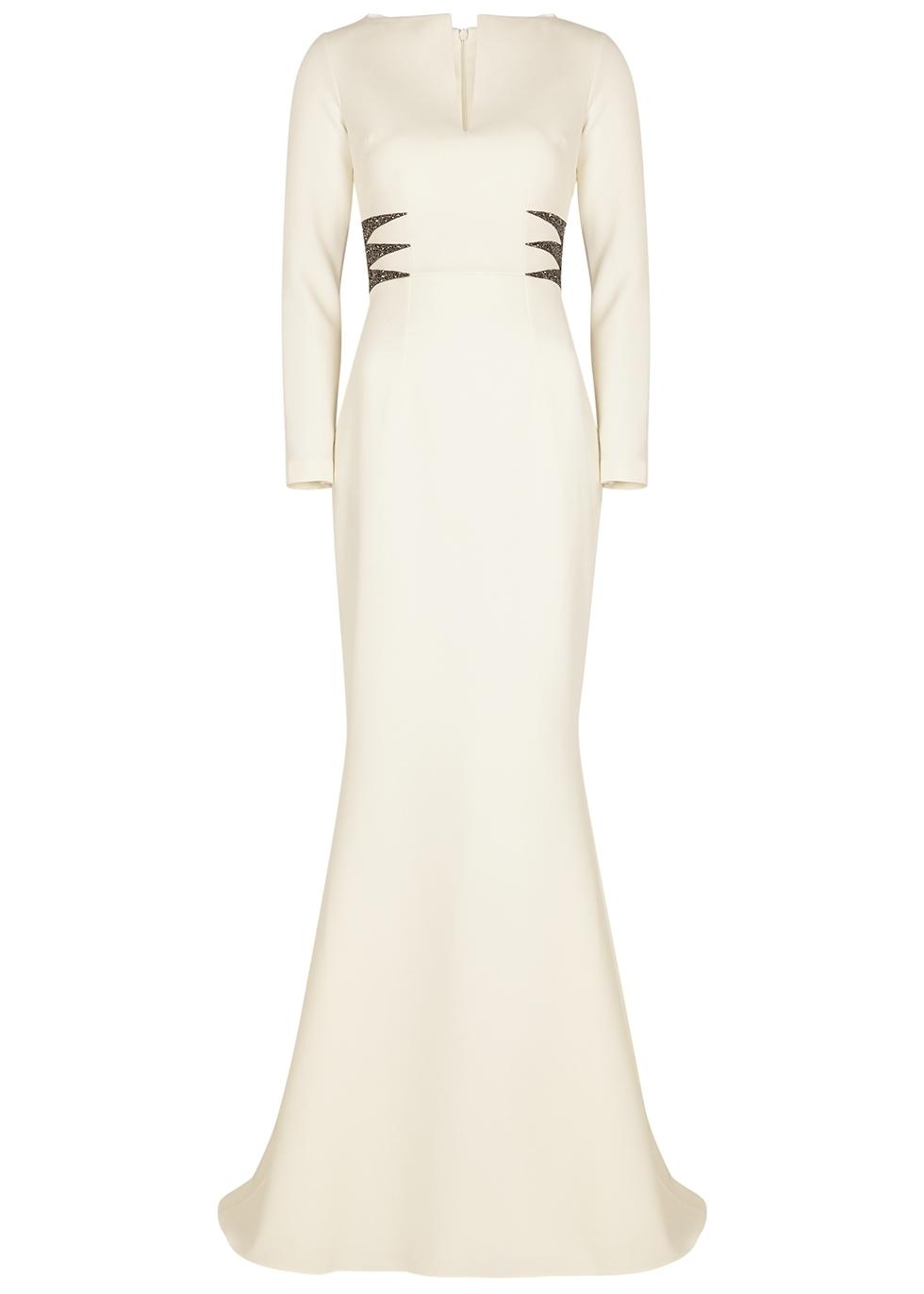 177392efa Designer Gowns - Evening & Ball Gowns - Harvey Nichols