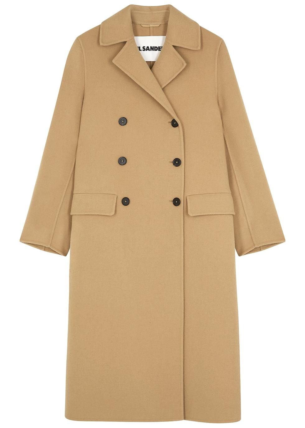 9c1fa6dad Designer Coats - Women's Winter Coats - Harvey Nichols
