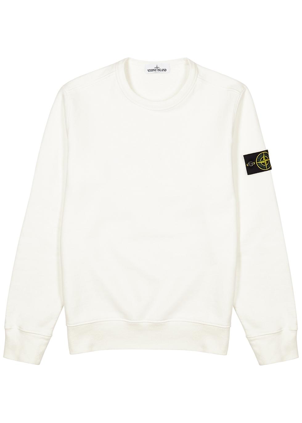 f6cc0d222f Stone Island - Men's Designer Jackets & Jeans - Harvey Nichols