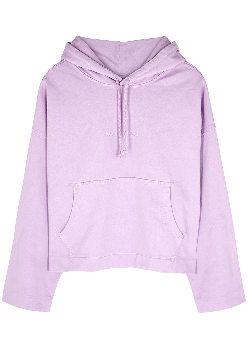 941910a70 Women's Designer Sweatshirts, Hoodies & Sweaters - Harvey Nichols