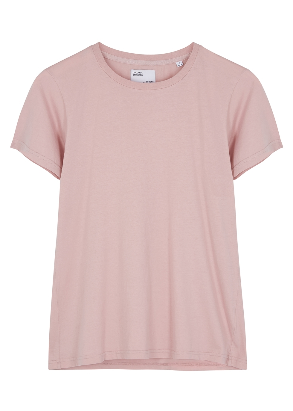 6258a73c Women's Designer T-Shirts - Cotton, Linen & Striped - Harvey Nichols