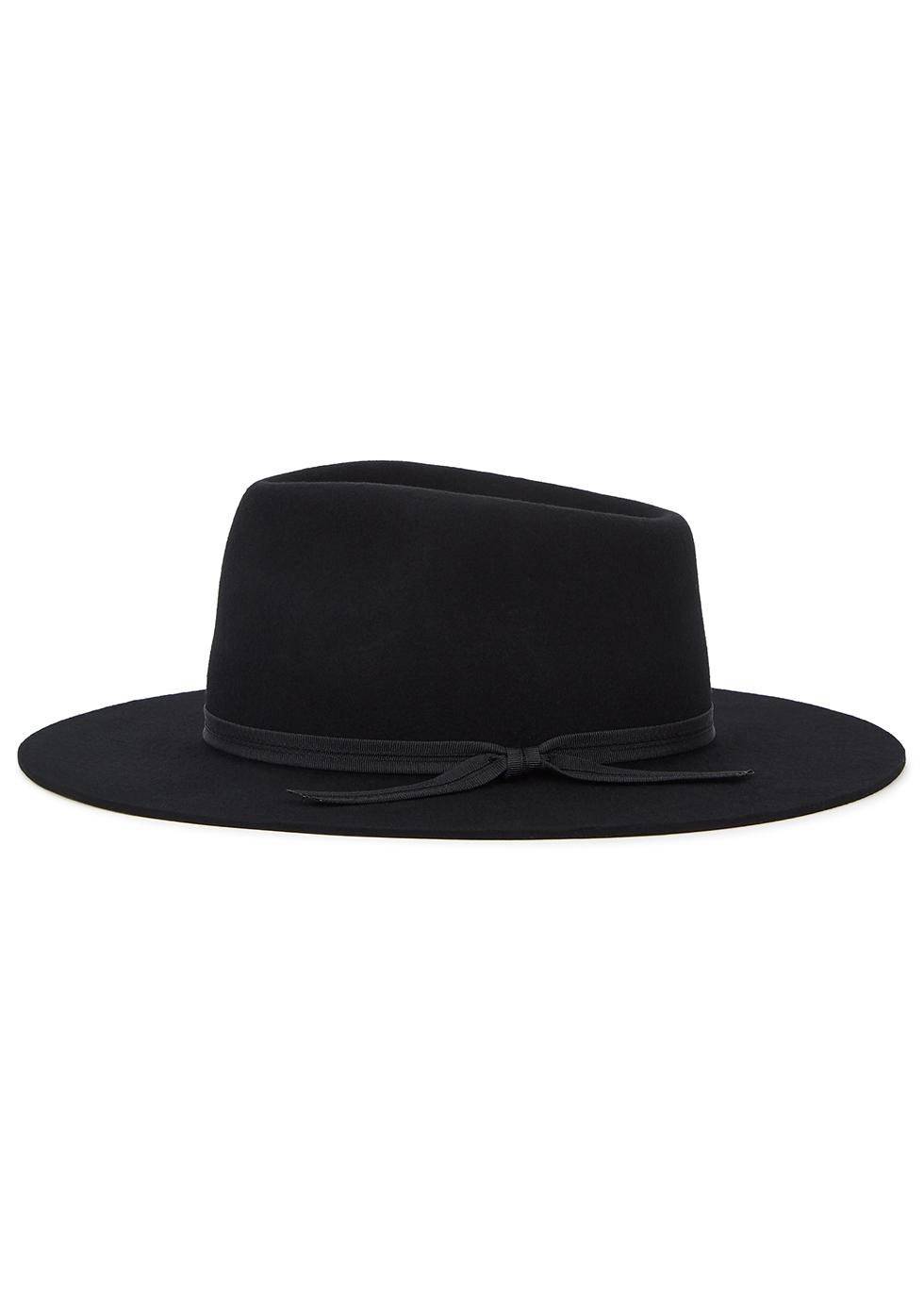 9f3f8cfe71db92 Women's Designer Hats, Beanies and Caps - Harvey Nichols