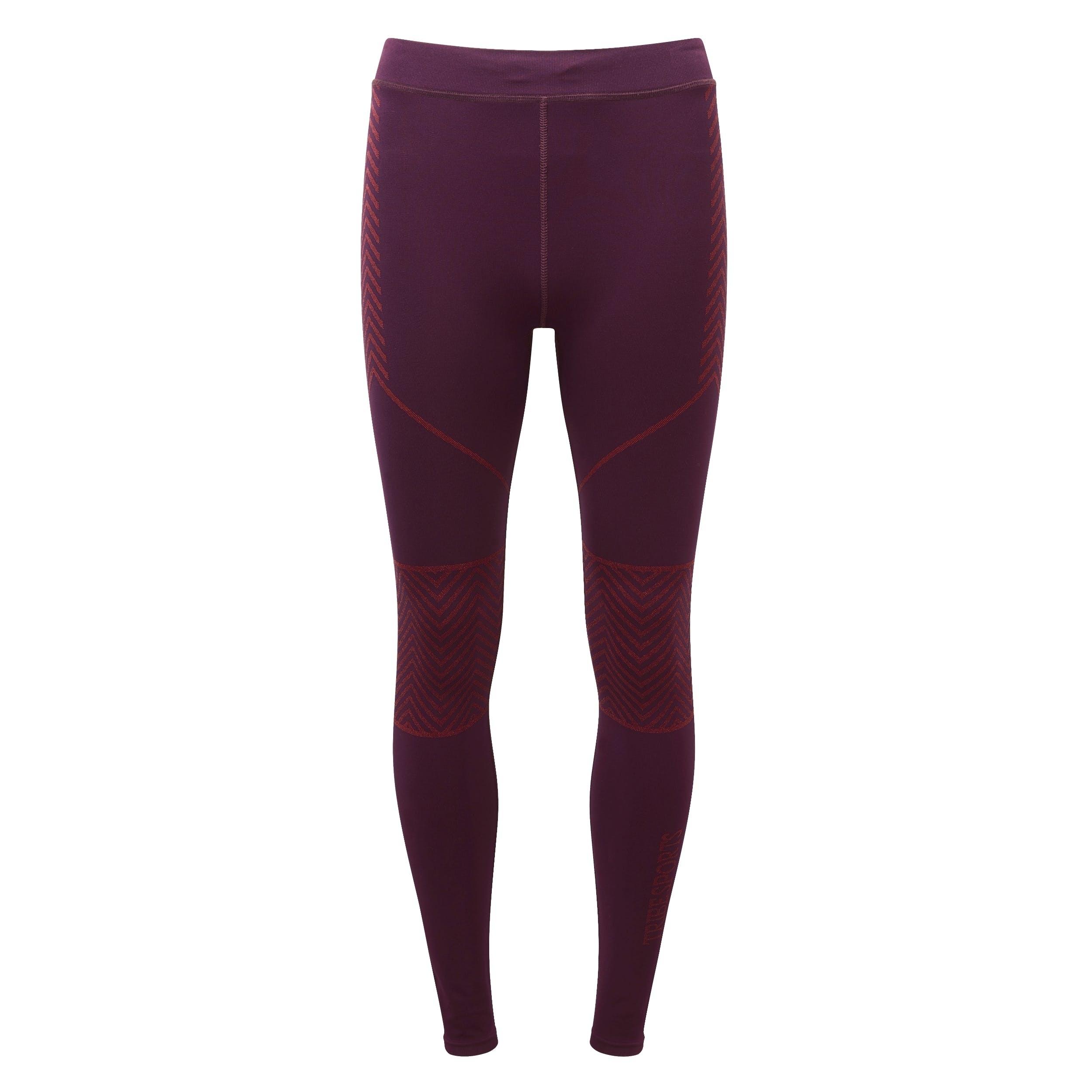 dc4ae858805a03 Women's Designer Activewear & Gym Clothes - Harvey Nichols