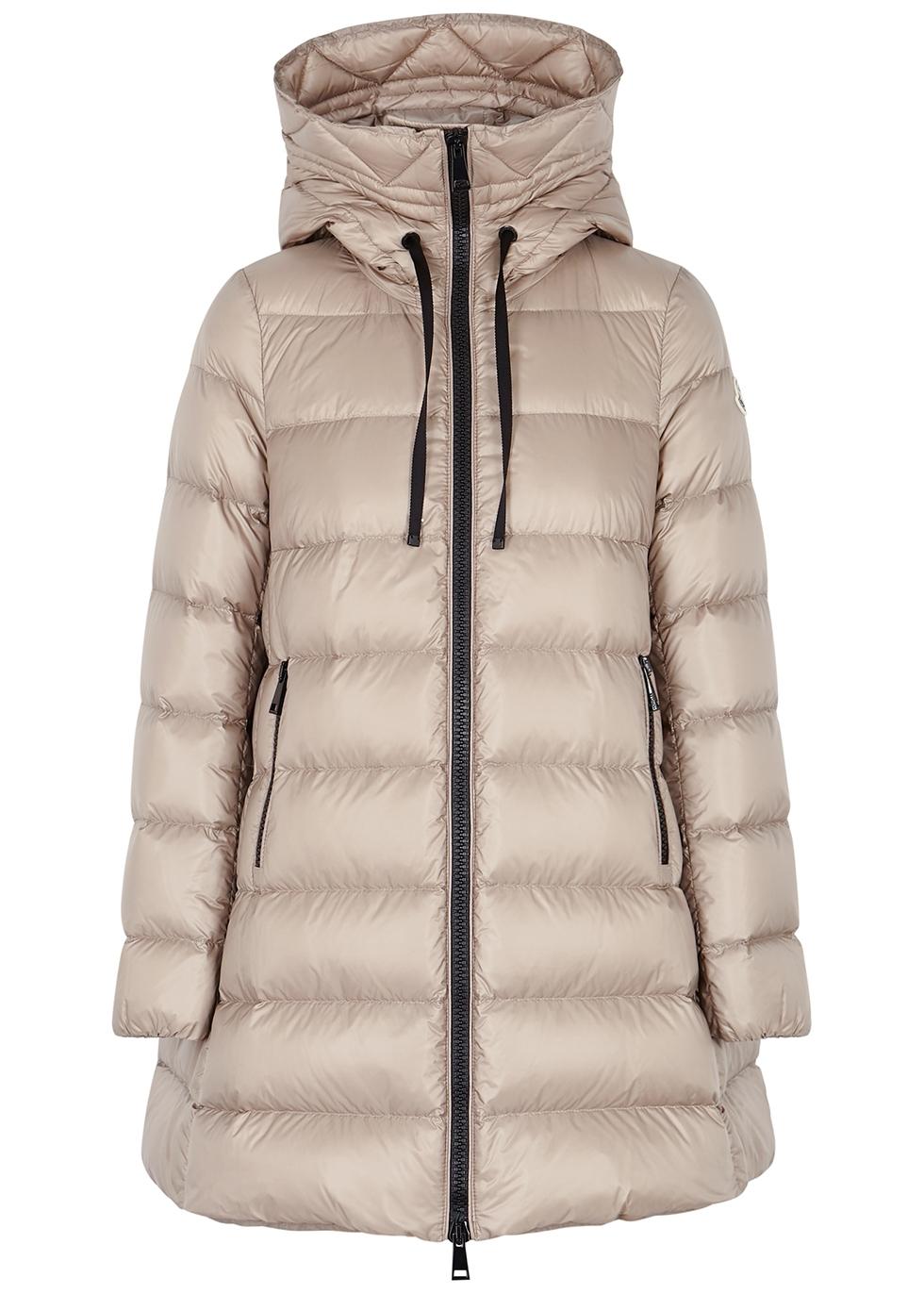 7d74578384db Moncler - Designer Jackets, Coats, Gilets - Harvey Nichols