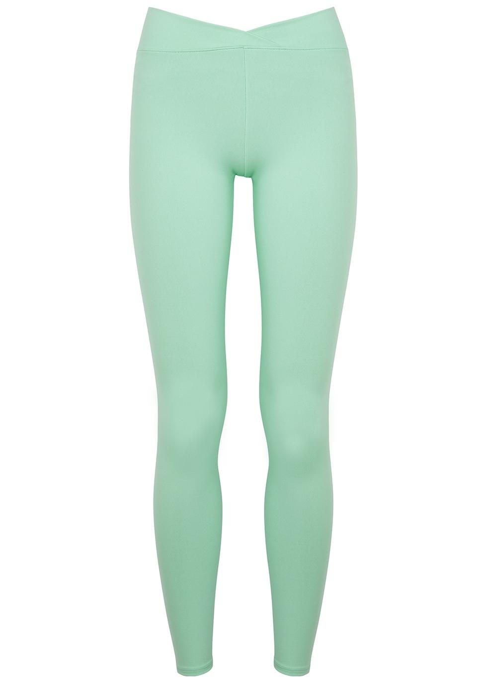 ef924bed1d8ed4 Women's Activewear Leggings and Tights - Harvey Nichols