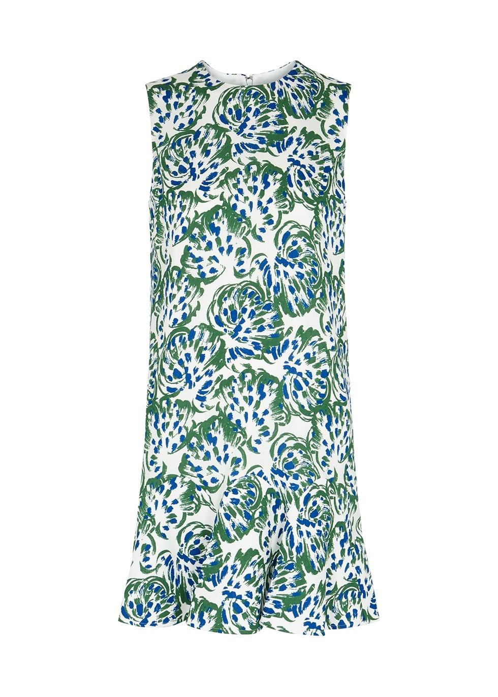 4dd660f00c96ed Designer Dresses & Designer Gowns - Harvey Nichols