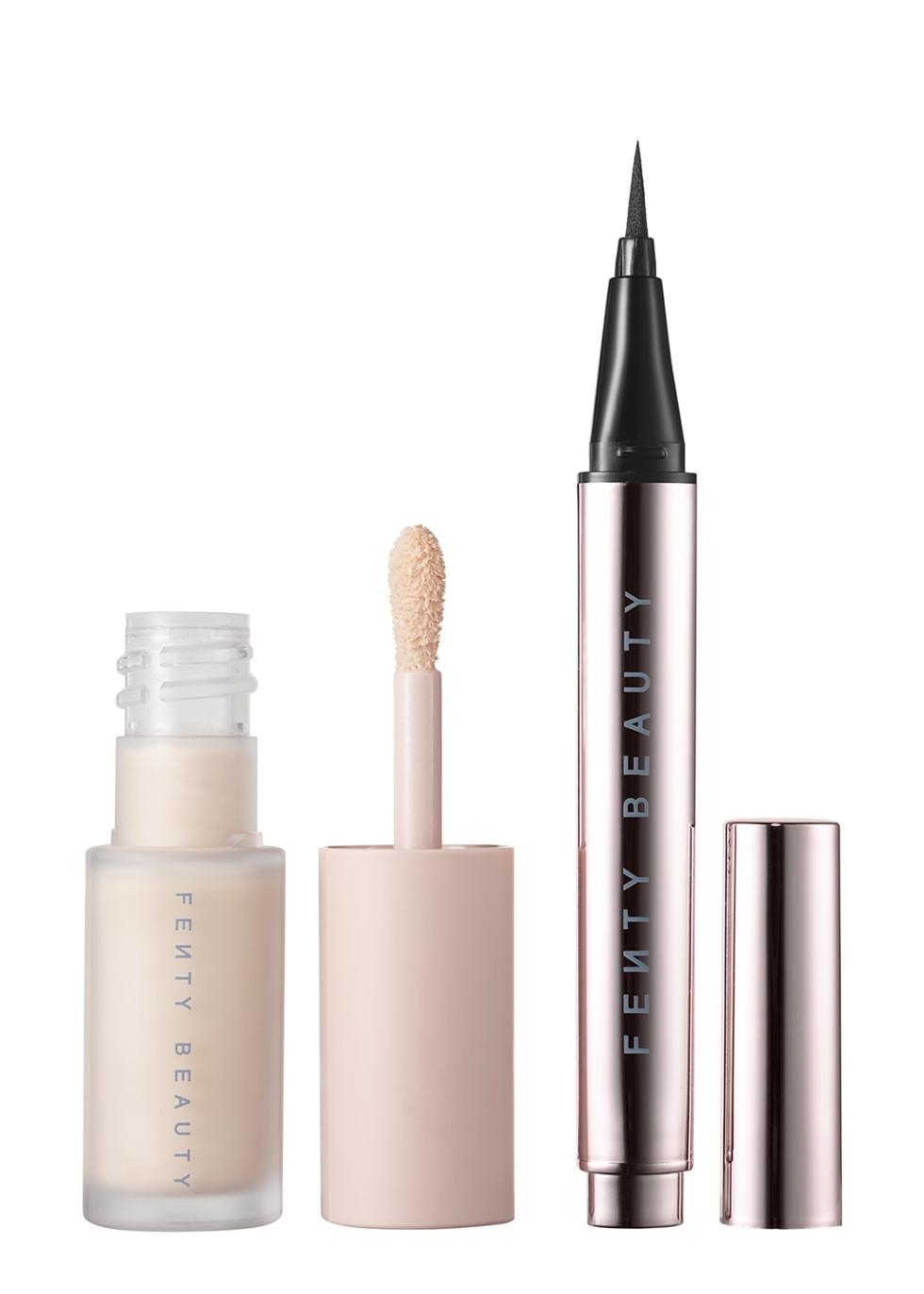 4a1ff45aec8 Designer Eye Makeup & Cosmetics - Harvey Nichols