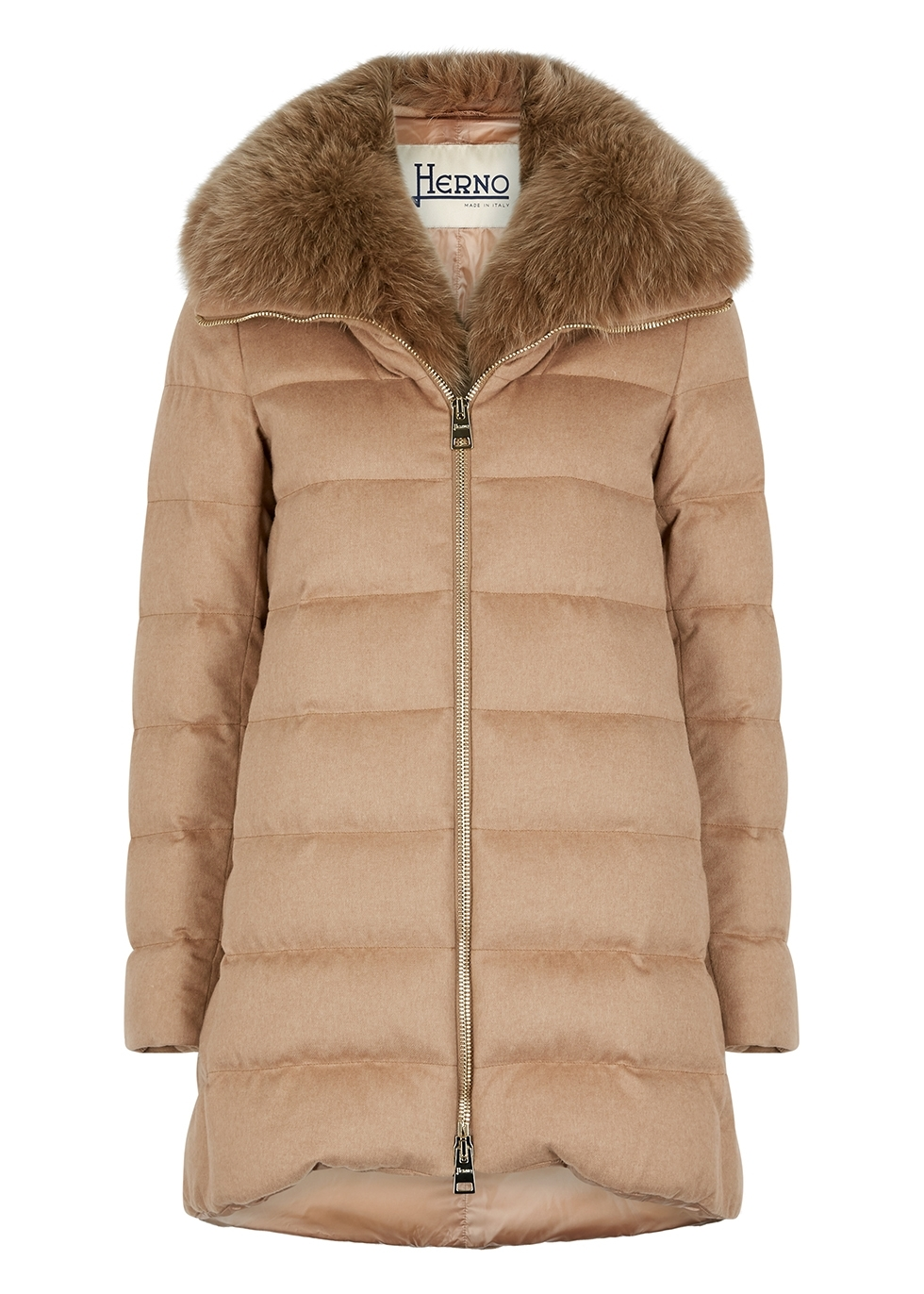 403be8272741 Designer Coats - Women's Winter Coats - Harvey Nichols