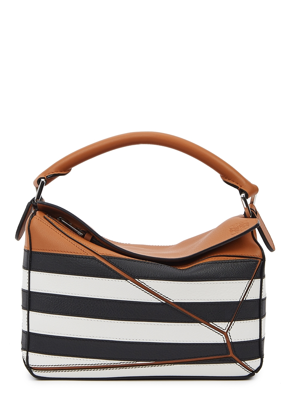 5e3274d49b7 Women's Designer Bags, Handbags and Purses - Harvey Nichols