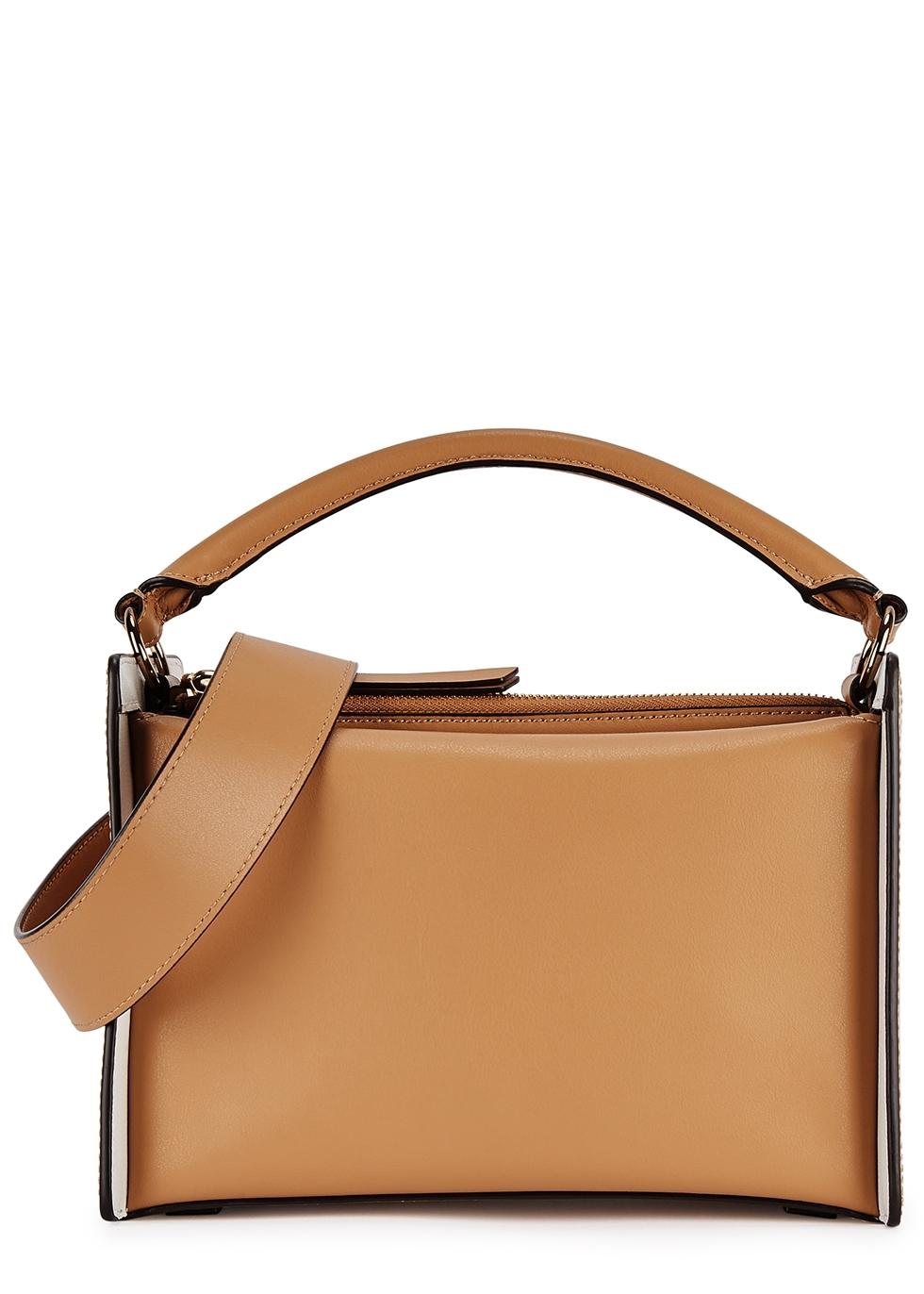 c14d1717 Women's Designer Bags, Handbags and Purses - Harvey Nichols