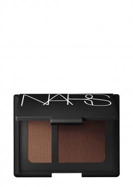 Luxury Face Powder Setting Amp Bronzing Harvey Nichols