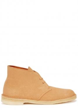 Men S Designer Boots Chelsea Desert Amp Chukka Harvey