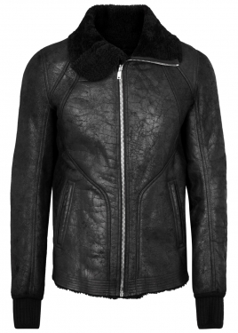 Men's Designer Jackets - Winter Jackets for Men - Harvey Nichols