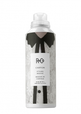 R And Co Bel Air Travel Size Smoothing Shampoo