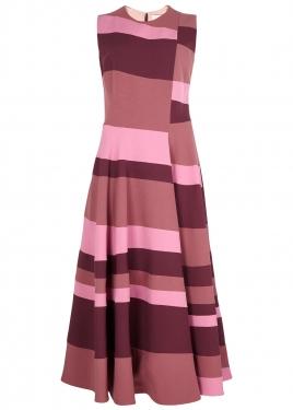 Designer Dresses Amp Designer Gowns Harvey Nichols