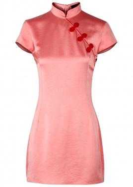 Designer Mini Dresses Short Dresses Harvey Nichols