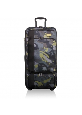 Designer Luggage Suitcases Amp Weekend Bags Harvey Nichols