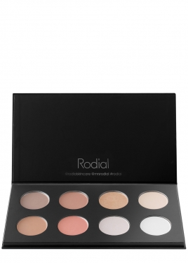 Rodial Skincare Makeup Masks Creams Harvey Nichols