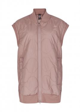 Women S Designer Activewear Amp Gym Clothes Harvey Nichols