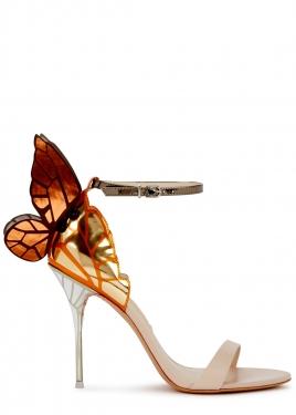 New Women S Designer Shoes And Boots Harvey Nichols
