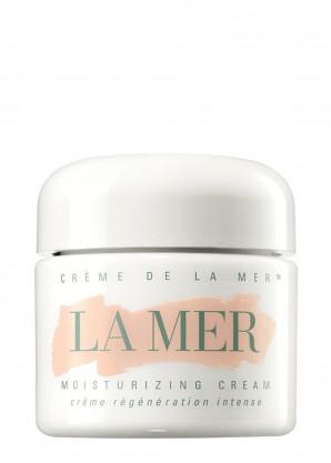 Crème de la Mer Moisturizing Cream 60ml