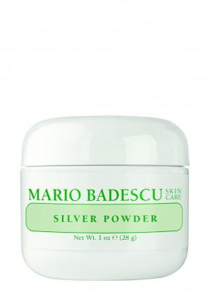 Silver Powder 29ml