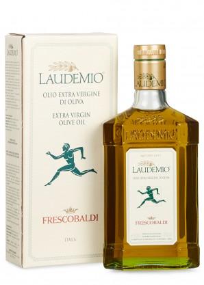 Frescobaldi Laudemio Extra Virgin Olive Oil 500ml