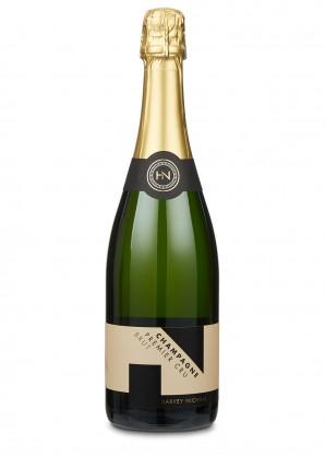 Harvey Nichols Premier Cru Brut Champagne NV